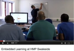Embedded-learning-300x209