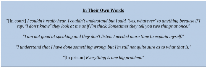 In-their-own-words-e1415116541733