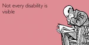 Not-every-disability-is-visible-300x151