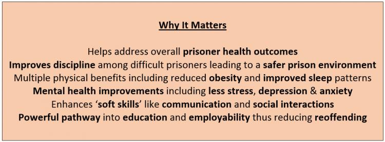 Why-it-matters-e1415187283711