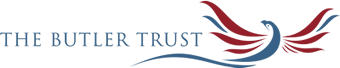 The Butler Trust